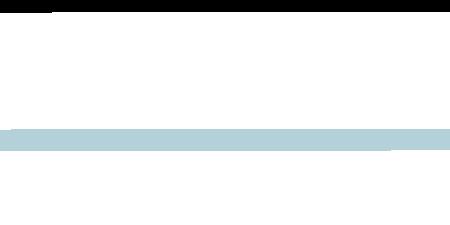 AAADM-logo