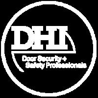DHI WHITE